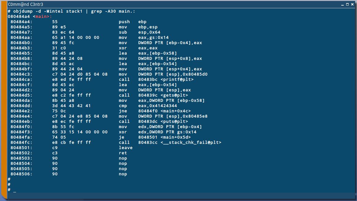 0x14 binary options