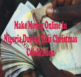 make-money-online-and-offline-during-xmas