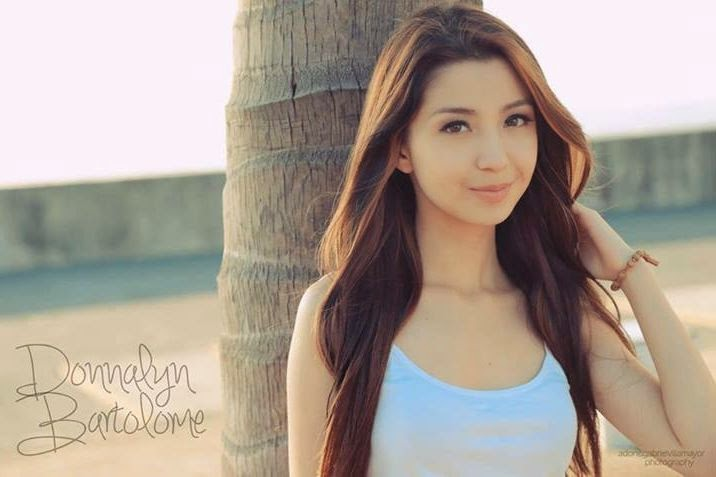 Donnalyn Bartolome, Latest OPM Songs, Music Video, OPM, OPM Hits, OPM Lyrics, OPM love song, OPM Songs, OPM Video, All of me, All of me lyrics, All of me Video, Pinoy, All of me