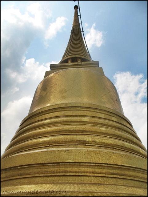 Wat-Saket-Golden-Mount-Bangkok-Tailandia_10
