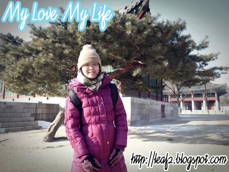 ::'[! Joyce - Leaf_le@F !]':: My Love, My Life...