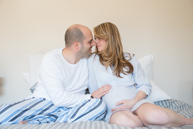 Maternity_photography_Leicha_Nildo_EastRand