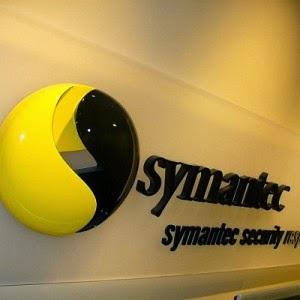 تنزيل أداة إزالة الفيروسات المتنقلة download Symantec free