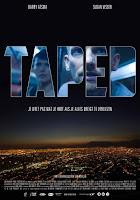 Taped (2012) online y gratis