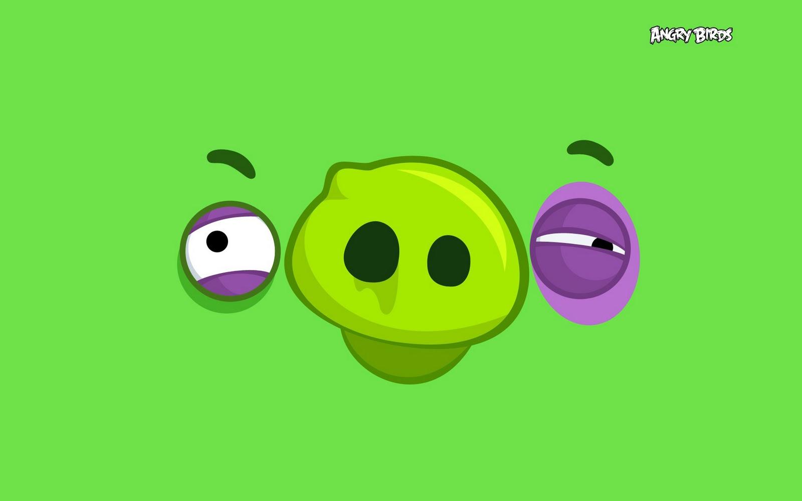http://3.bp.blogspot.com/-USc9jEyTm74/TuEJoOkFGpI/AAAAAAAAJl4/n7synu1mgok/s1600/AngryBirds012.jpg
