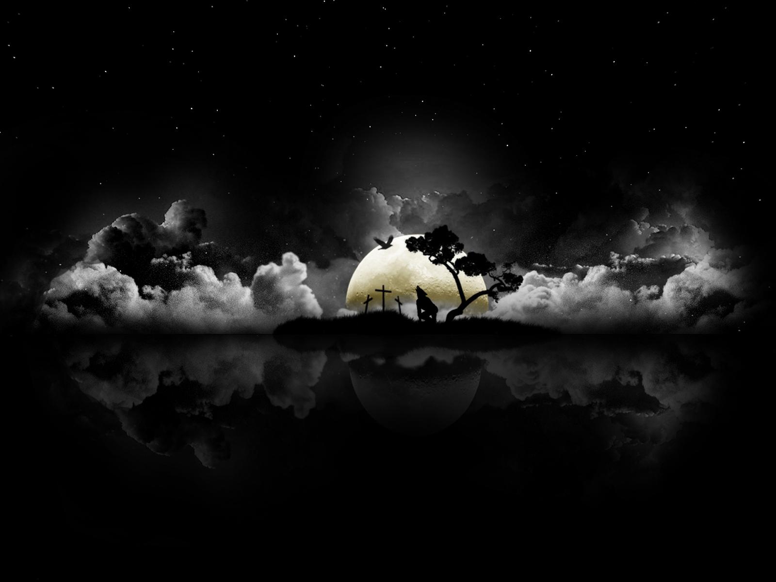 http://3.bp.blogspot.com/-USdUl2JxUwM/TjlmLZ_WGOI/AAAAAAAAC10/r6O_cIBKexM/s1600/HalloweenWeb-Wallpapers-Figure-in-the-Dark.jpg