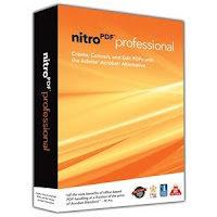 Download crack nitro reader 3