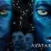 """Ratings de la TVboricua: De """"Avatar"""", """"Papi en Casa"""" y """"Nuestra Belleza Latina"""""""