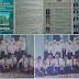 Album Kenangan Siswa Kelas IX TP 2013-2014 Siap Dibagikan