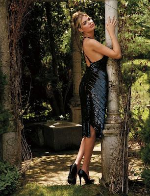 Kate+Upton+Vogue+Germany+magazine+January+2013+9