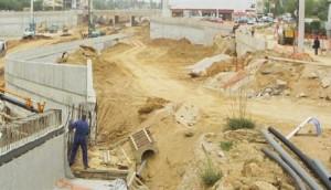 Επιτάχυνονται οι απαλλοτριώσεις για τα δημόσια έργα