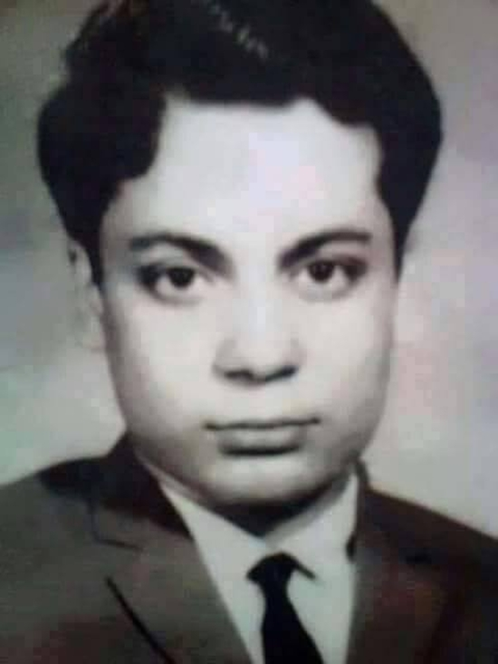 rare and unseen old photos of mian nawaz shariff