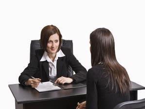 Tips Mengikuti Test Interview Kerja Agar diterima