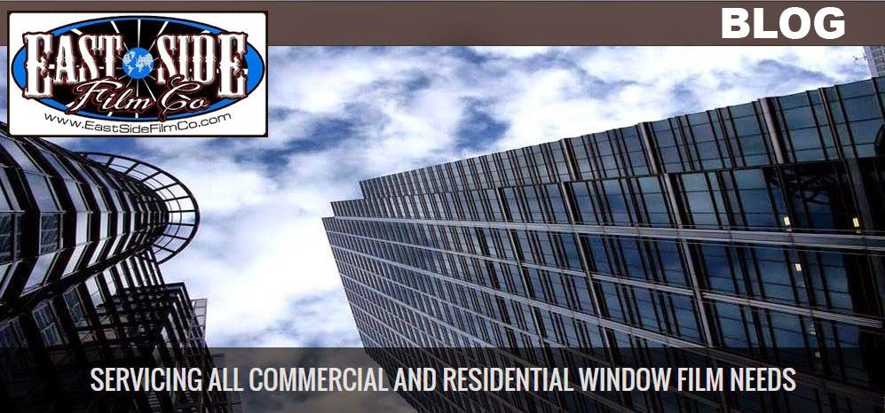 Harrisburg Window Tinting