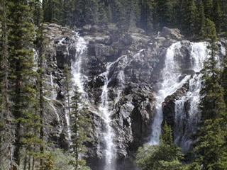 7 Air Terjun Terbesar Di Dunia