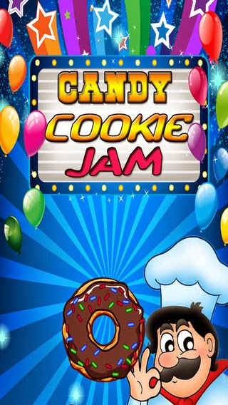 center,bubble,cut,crash,break,hit,run,way,thor,simpson,kids,physics,box,farm,jungle,smash,tower,avenger,Christmas,holiday, free game download from itunes,make moneyfromgames