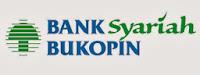 Lowongan Kerja Bank Syariah Bukopin Terbaru Oktober 2013