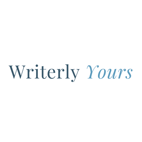 Writerly Yours