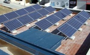 10 argumentos financieros a favor de la energ a solar for Placas solares barcelona