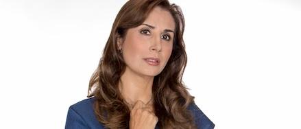"""Quién es quién...? en la telenovela de Televisa """"Amor de barrio"""""""
