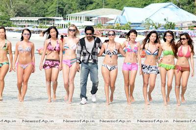 Vijay Movies Stills Stills mr Rascal Movie