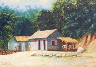 paisajes-pintados-acuarela
