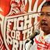 PSSI: Kami Tak Mau Spekulasi Soal Masa Depan Indra Sjafri