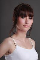 Veet Miss Super Model Contestant Abeer