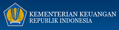 Pendaftaran CPNS Pegawai Pajak Kemenkeu 2015
