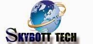 Skybott Tech