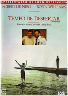 Download - Tempo de Despertar DVDRip - AVI - Dublado