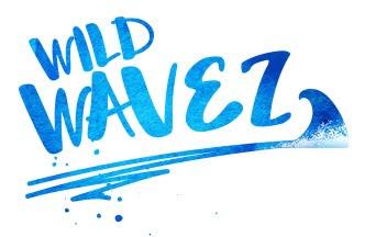Wild Wavez