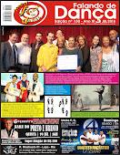Leia online a ed 130 (julho/18)