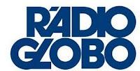 ouvir a Rádio Globo AM 670,0 Curitiba PR