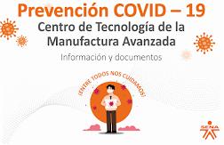 Encuesta Covid-19