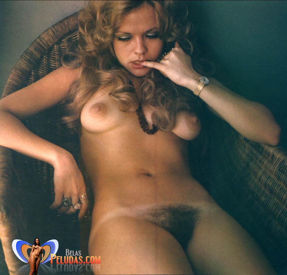 ретро голые актрисы видео