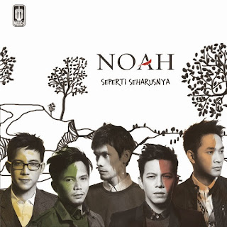Noah - Hidup Untukmu, Mati Tanpamu (from Seperti Seharusnya)
