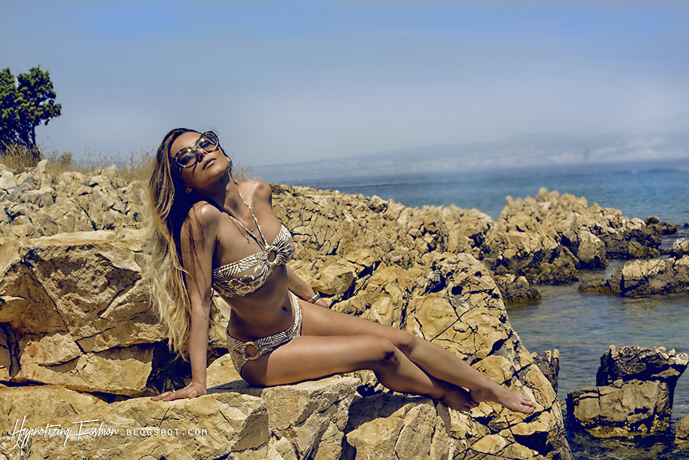 michael kors bikini