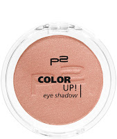 p2 Neuprodukte August 2015 - color up eye shadow 250 - www.annitschkasblog.de