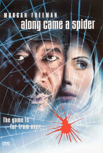 james patterson along came a spider pdf download