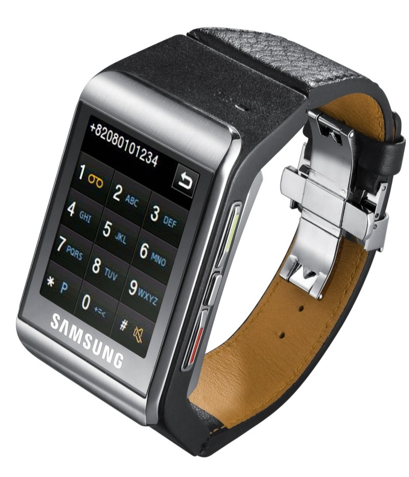 Samsung Watch Mobile Price