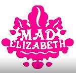 Mad Elizabeth-Vintage