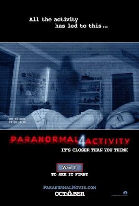 http://3.bp.blogspot.com/-UT-UC1A5lOE/VN-ypHH8hiI/AAAAAAAAHNY/q0OFalXxUG0/s420/Paranormal%2BActivity%2B4%2B2012.jpg