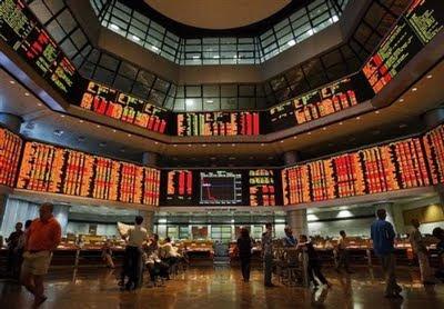 Malaysia, Bursa, Saham, kuala lumpur, , Akan, Meningkat