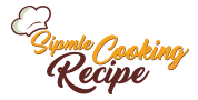 simple cooking, recipe