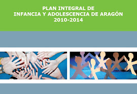 II PLAN INTEGRAL DE INFANCIA Y ADOLESCENCIA DE ARAGON 2010/2014