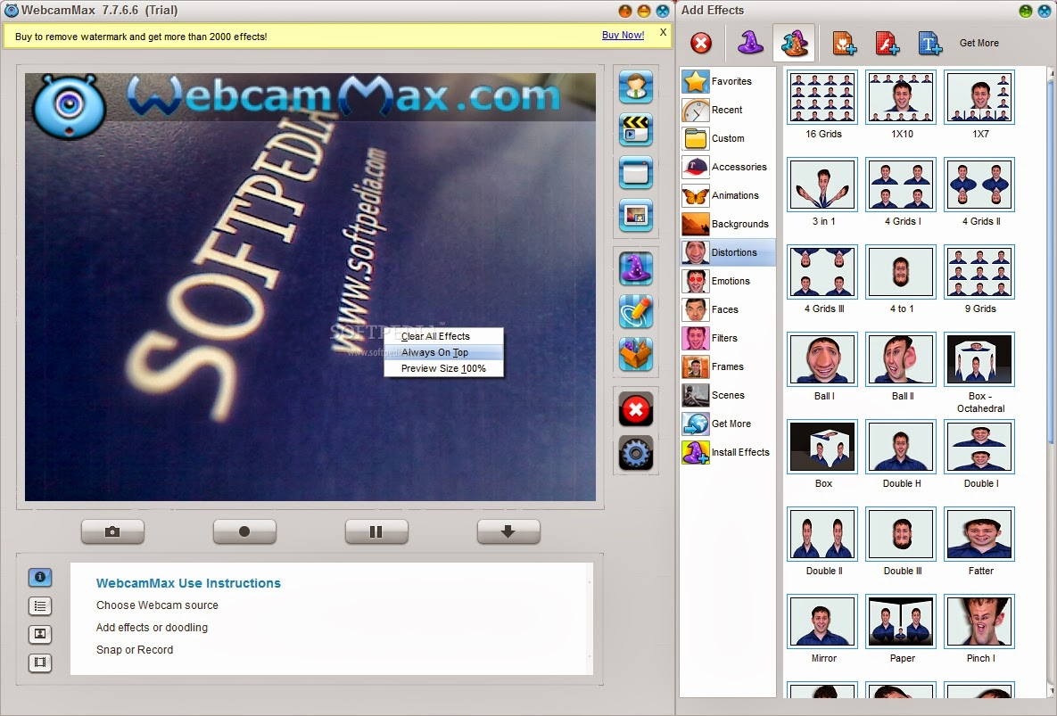 Download Webcammax 7 7 8 8 Final Full Patch Yanra Blogger