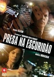 Presa na Escuridão – Dublado (2013)