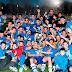 Κύπελλο ΕΠΣΑΝΑ: Το σήκωσε ο Κεραυνός Κερατέας! (photos)