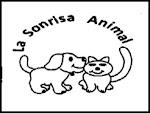 *LA SONRISA ANIMAL*
